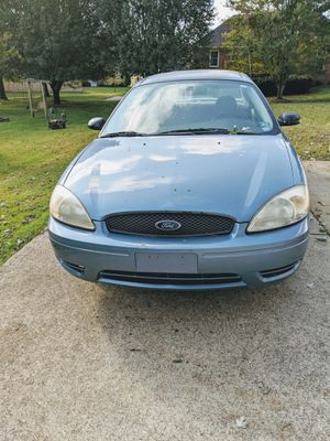 Ford Taurus for Sale in White House, TN
