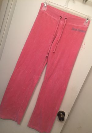 Juicy couture for Sale in Largo, FL