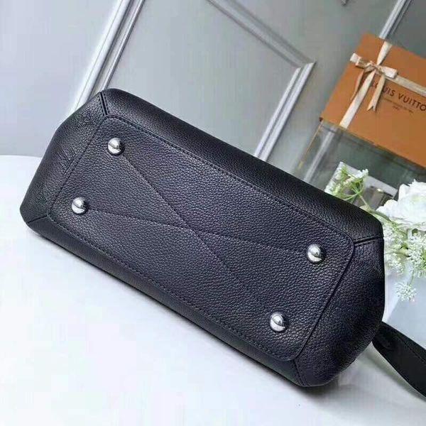 Body sling bag or handbag