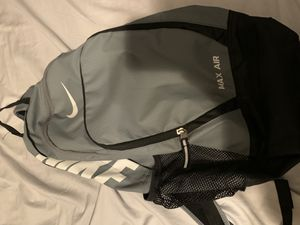 Nike backpack for Sale in Port Arthur, TX