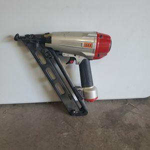NF665/15 15 GA for Sale in West Sacramento, CA