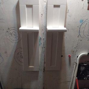 Dos Porta Adornos for Sale in San Antonio, TX