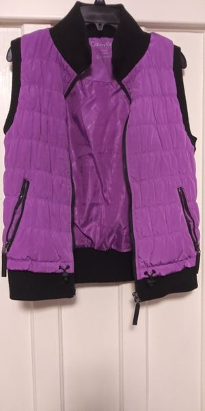 Vest , Medium for Sale in Albany, NY