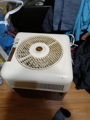 Humidifier for Sale in Clifton, NJ