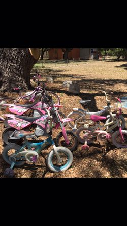 Bicycles for Sale in Christoval,  TX