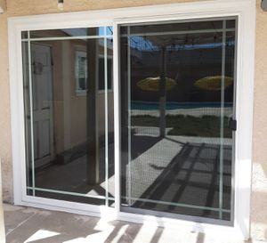 Windows and sliding doors for Sale in Santa Ana, CA