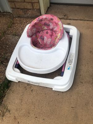 Free for Sale in Wichita Falls, TX