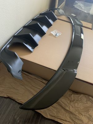 Brand new Dodge Charger parts for Sale in Houston, TX