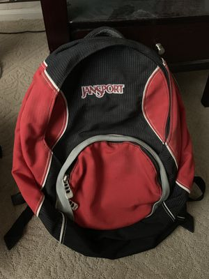 Jansport Backpack for Sale in Tempe, AZ