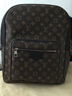 Handpack for Sale in Miami, FL