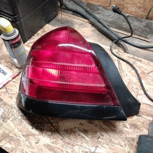 Crown Victoria Taillight for Sale in Bowling Green, OH