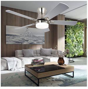 New ceiling fan for Sale in Murrieta, CA