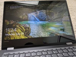 2-in-1 Lenovo Flex 5-1470 81C9 | OG Box | Lenovo Accessories for Sale in Houston, TX