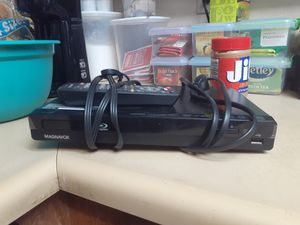 Original Blu Ray DVD Player + Remote (In Great Condition) for Sale in Tempe, AZ