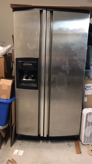 KitchenAid Superba Refrigerator for Sale in Fontana, CA