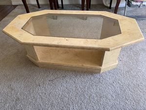 Tea/Coffee Table for Sale in Fremont, CA