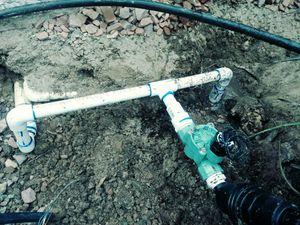 Sprinkler/irrigation for Sale in Las Vegas, NV