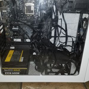 Various Gaming Computer Parts for Sale in Mesa, AZ