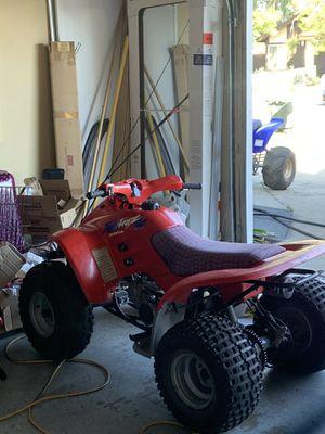 Honda 90 for Sale in Escondido, CA