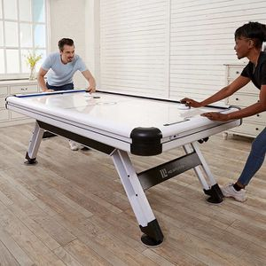 "40% OFF // BRAND NEW IN BOX // COSTCO Medal Sports 89"" Air Hockey Table for Sale in Deerfield Beach, FL"