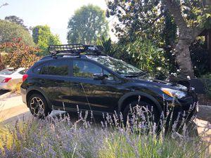 2015 Subaru XV Crosstrek limited for Sale in Laguna Niguel, CA