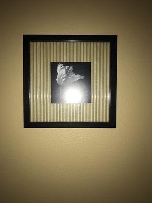 Pic for Sale in Murrieta, CA