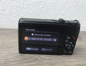 Canon PowerShot S120 12.1MP 1080p 60fps Full HD Digital Camera for Sale in Pittsburg, CA
