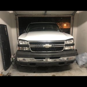 Selling Parts Lmk What You Need Of Here for Sale in Houston, TX