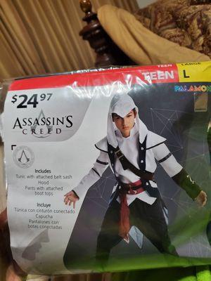 Halloween costume for Sale in Joliet, IL