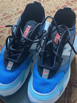 New Balance Racer Size 9.5 for Sale in Waterbury,  CT