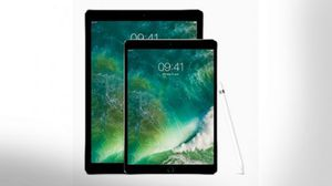 I'm looking for iPad Pro for Sale in Columbus, OH