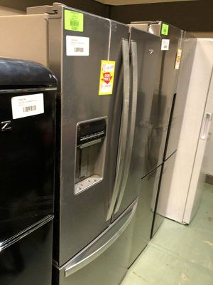 Whirlpool Refrigerator HYT for Sale in Paramount, CA