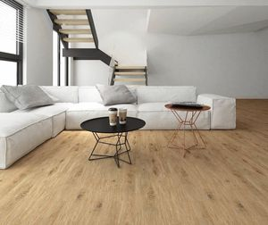 100% Waterproof high end Popular Natural Oak click Luxury Vinyl Planks up to 70%OFF Made in USA Was $3.68 NOW $1.99 While Supply Lasts! for Sale in Alexandria, VA
