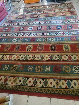 Beautiful carpet for Sale in Hemet, CA