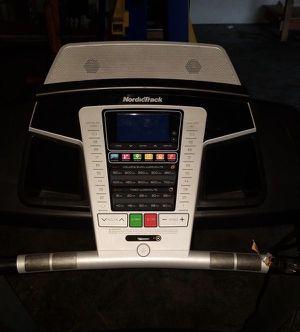 Nordictrack Dualshoxx treadmill for Sale in Bonney Lake, WA