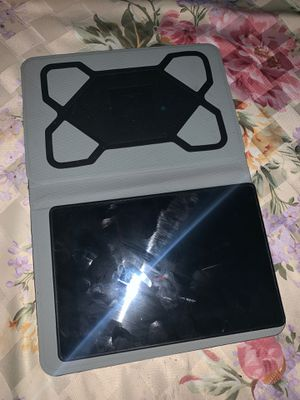 Amazon kindle for Sale in Reynoldsburg, OH