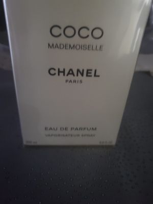Chanel for Sale in The Bronx, NY
