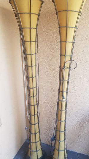 Lamps for Sale in Miami Gardens, FL