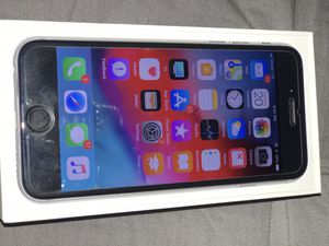 iPhone 6 for Sale in Lynchburg, VA