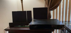 Sony theater system for Sale in Austin, TX