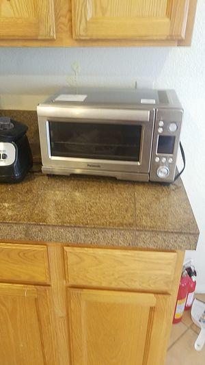 Panasonic toaster for Sale in Las Vegas, NV