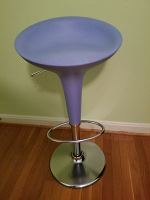 Nice bar chair for Sale in Falls Church, VA