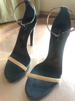 Dries Van Noten Sandals for Sale in Chicago, IL