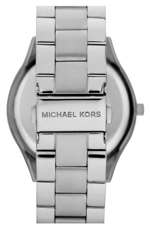 Michael kors watch (N.A.) for Sale in New York, NY