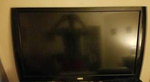 47 Inch Vizio Smart TV for Sale in South Sioux City, NE