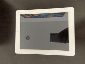 Apple iPad 1st Generation 16 GB for Sale in San Diego, CA