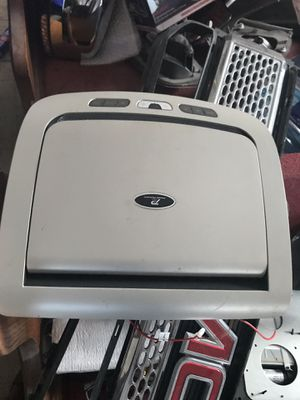 DVD CD Player for Sale in Dearborn, MI