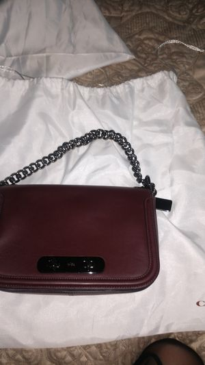 Purse for Sale in Leesburg, VA