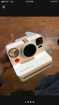 Polaroid NOW camera for Sale in Philadelphia,  PA