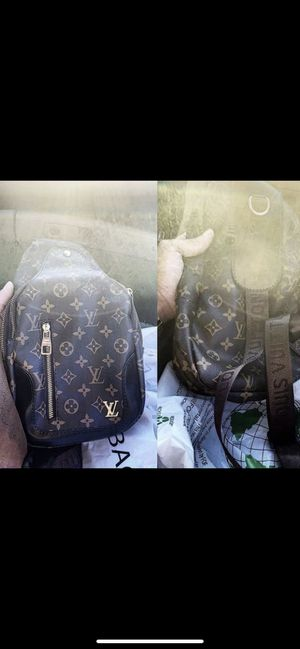 Louis Vuitton bag never used for Sale in Riverside, CA